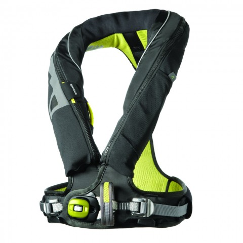 Hammar - Inflatable Life Jacket