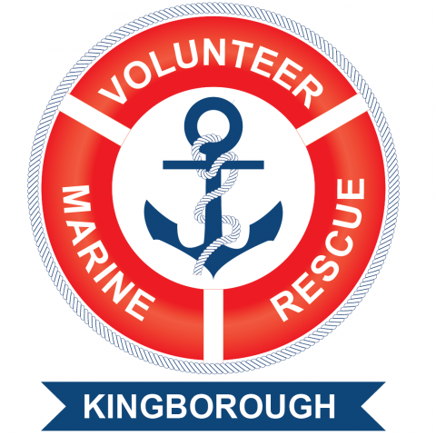 Volunteer Marine Rescue Kingborough