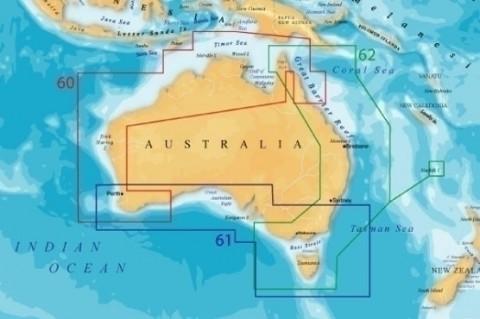 australia_xl3